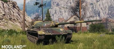 RazerTeck's Leopard PTA 1.5 [1.5.1.0], 2 photo